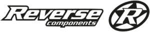 Reverse Components Logo gross