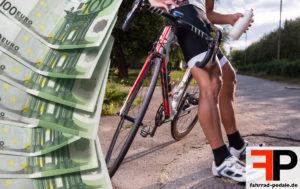 die teuersten fahrrad pedale bei amazon