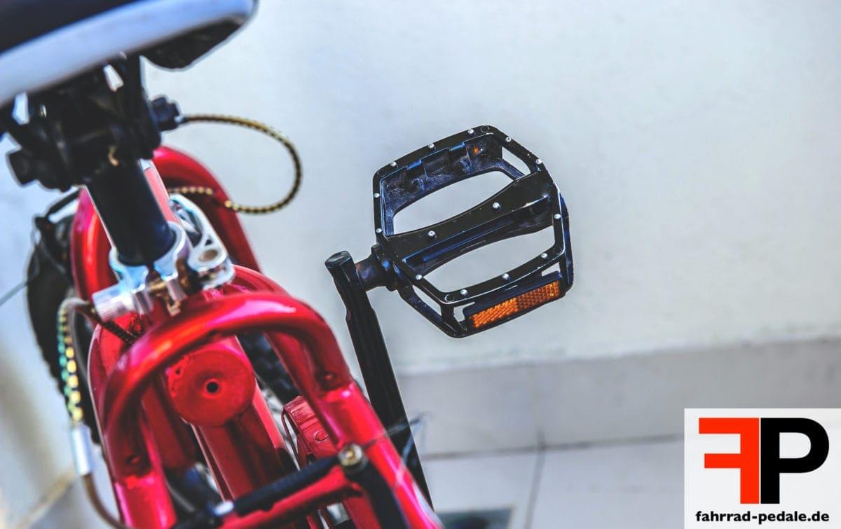 bmx fahrrad pedal nahaufnahme fahrrad-pedale.de