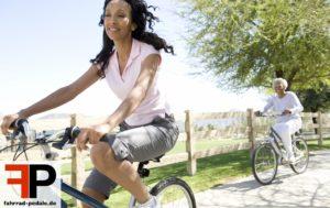 kurbelverkuerzung fahrrad-pedale.de
