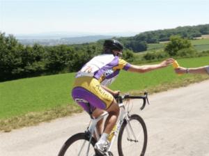 alex fahrrad-pedale.de